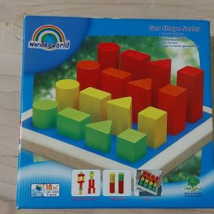 Συλλογή βρεφικά παιχνίδια σε άριστη κατάσταση