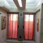 Γραφείο 10τμ- Θεσσαλονίκη - Διαγόρα  Άνω Τούμπα