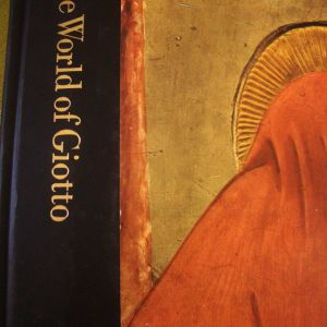 The world of Giotto