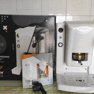 Καφετιέρα Espresso