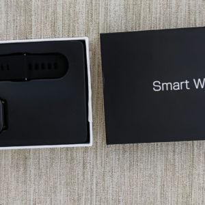 Πωλείται Smartwatch