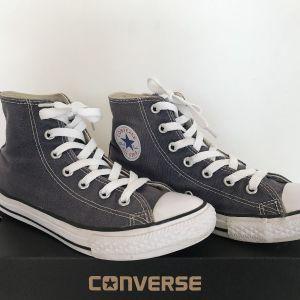 All Star - Unisex - Νο34