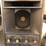 Korg MM-25 Monitor Amp