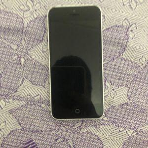 iPhone 5c για ανταλλακτικά η χρήση