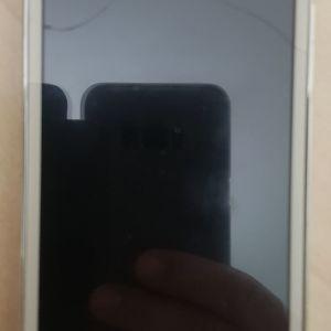 Κινέζικο Samsung Galaxy S5
