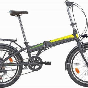 ποδήλατο Swift Sector