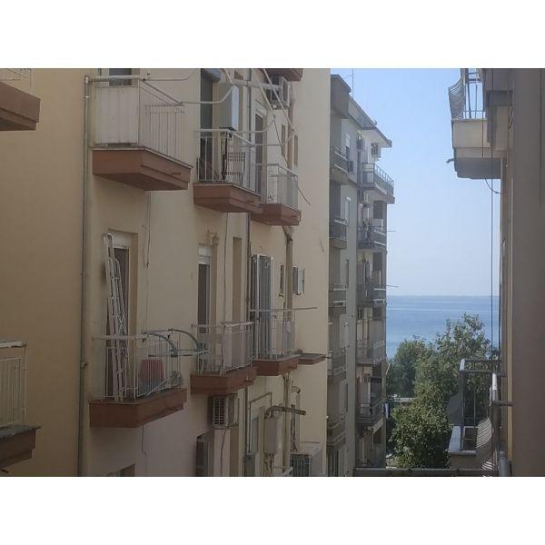 thessaloniki - n.paralia - 60tm