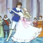 DVD ΠαιδικηΤαινια *Η Μικρη Γοργονα*.