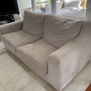 Διθεσιος καναπές