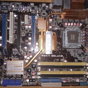 Πωλουνται motherboards μη λειτουργικες για επισκευη ή ανταλλακτικα.