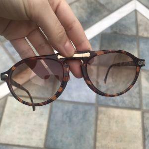 Hugo boss Γυαλιά ηλίου