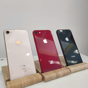 iPhone 8 64GB εκθεσιακό!!!