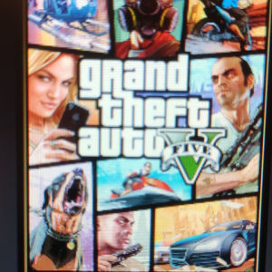 2 GTA V Premium Edition Epic Games Λογαριασμοί