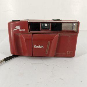 Φωτογραφική μηχανή Kodak εποχής 1980