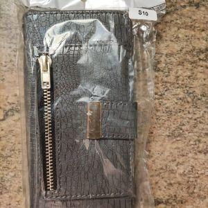 Θηκη για Samsung Galaxy S10