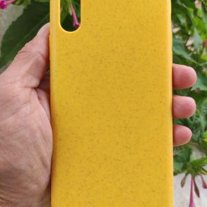 Θήκες σιλικόνης για Apple IPhone XS Max. Ολοκαίνουργιο!