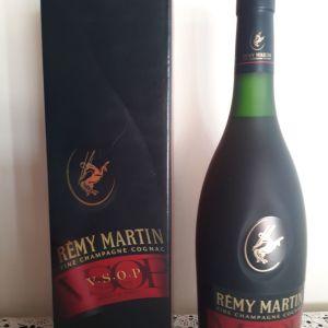 Rémy Martin Cognac VSOP Fine Champagne 0.7L (40% Vol.)