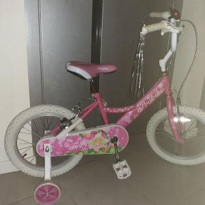 ποδήλατο 16