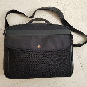 """17"""" τσάντα για laptop έως 17"""""""