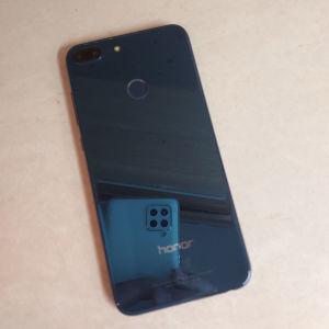 Honor 9 Lite (32GB) Sapphire Blue