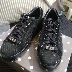 Παπούτσια LIU JO