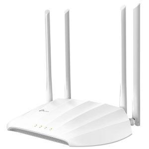 TP-Link WiFi Access point AC1200 TL-WA1201 V2
