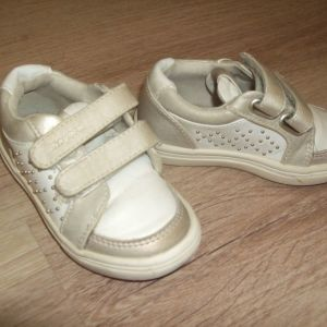 Παιδικό παπούτσι Μayoral