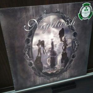 NIGHTWISH - END OF AN ERA LP