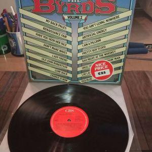 Δίσκοι βινυλίου ROCK 3