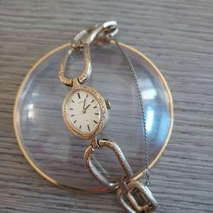 Εντυπωσιακο γυναικείο ρολόι seiko αντικα