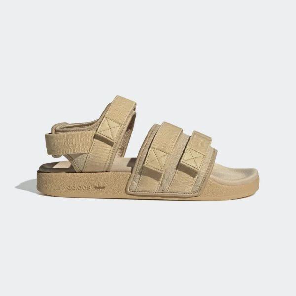 Adidas sandalia