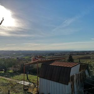 Πωλείται ΟΙΚΟΠΕΔΟ στον οικισμό ΦΙΛΟΘΕΗ, Νεας Ραιδεστου