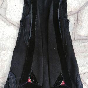 Μαύρο σιγκούνι