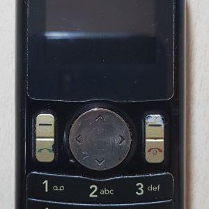 LG GB108