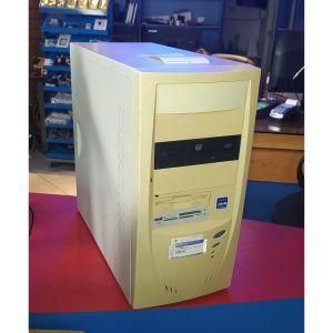 Custom PC E5200/3Gb/320Gb