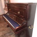 Πωλείται πιάνο αντίκα