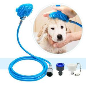 Βούρτσα πλυσίματος κατοικίδιων Pet Bathing Tool