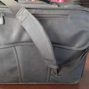 Hama. Τσάντα