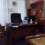 Λογιστικό Φοροτεχνικό Γραφείο.