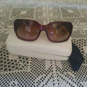 γυαλιά ηλιου versage