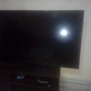 Πωληση τηλεορασης