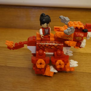 παιχνιδι τυπου lego.