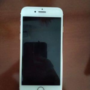 iPhone 8 gold σε άψογη κατάσταση