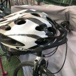 Κράνος  ποδηλάτου