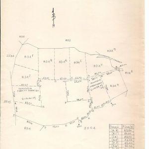 Οικόπεδο 4,060 τ.μ. - Ηρακλής/Κως - Δωδεκάνησα