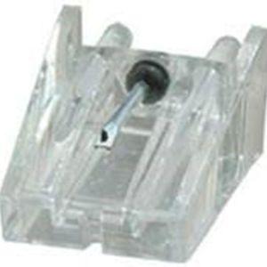 Ανταλλακτική βελόνα ΠΙΚΑΠ για  Piezo AN-P350C & Empire S-111 , S-333