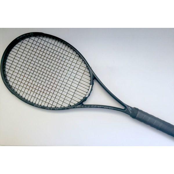 raketa tenis WILSON Blade 93