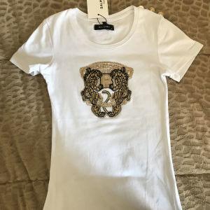 BALMAIN t-shirt size:small