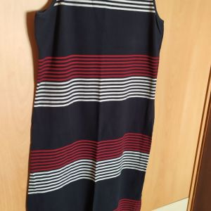 Superdry, medium, καινούριο πολύ ποιοτικό και ακριβό φόρεμα