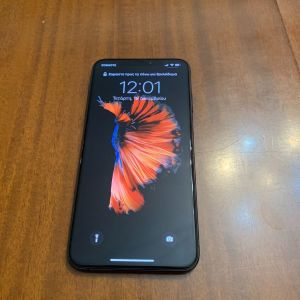 Iphone XS Max,Space Gray,64GB